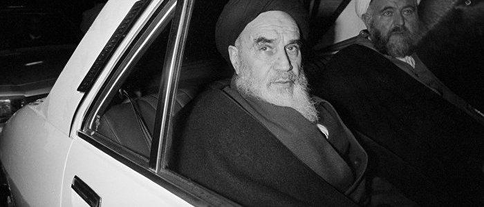 40-jahre-iranische-revolution-geheime-britische-unterstutzung-fur-khomeini-enthullt
