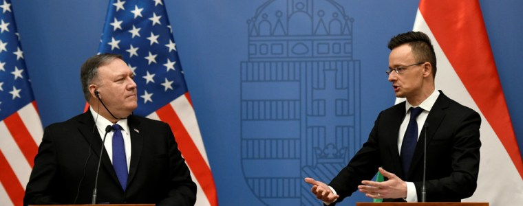 8216enormous-hypocrisy8217-hungary-blasts-us8217-warnings-on-the-dangers-of-dealing-with-russia-or-china