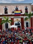can-venezuela-and-its-neighbours-survive-the-coming-war-by-thierry-meyssan