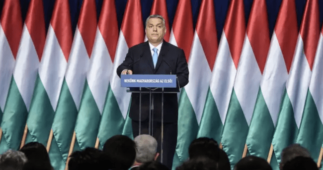 orban-offers-lifetime-tax-amnesty-to-hungarian-mothers-who-have-4-or-more-children
