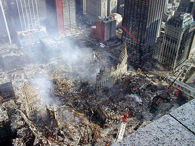 911-vraag-naar-israelische-betrokkenheid-is-secundair