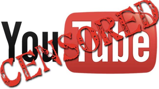 youtube-will-determine-what-8220conspiracy8221-is-and-stop-recommending-such-videos