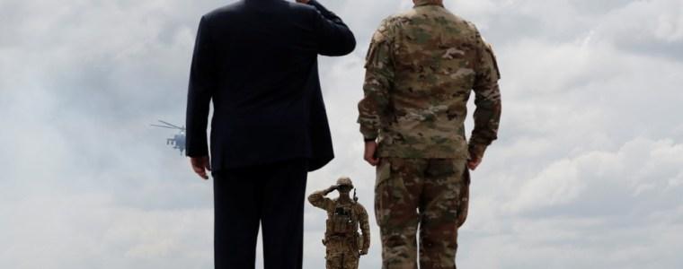 us-allies-japan-and-south-korea-see-washington-as-major-threat-to-global-security