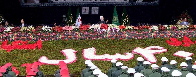 conferentie-tegen-iran-in-warschau-uitpers