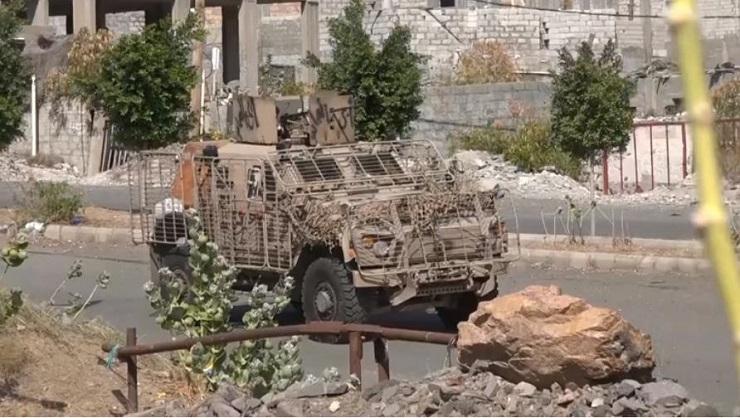 yemen-us-accidentally-arming-al-qaeda-again-new-eastern-outlook