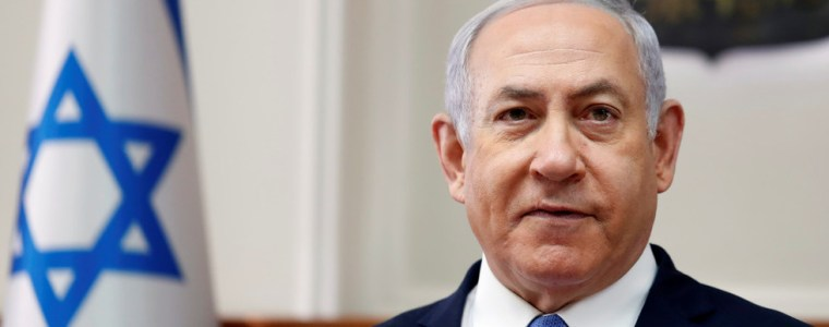 netanyahu-israel-and-arab-nations-discuss-8216common-interests-of-war-with-iran8217