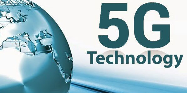 video-5g-is-war-on-humanity.-towards-an-unspoken-global-health-catastrophe-claire-edwards-8211-global-research