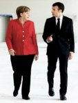 the-rapprochement-between-paris-and-berlin-by-thierry-meyssan