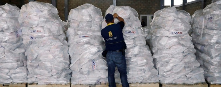 us-military-planes-with-humanitarian-aid-bound-for-venezuela-after-new-sanctions