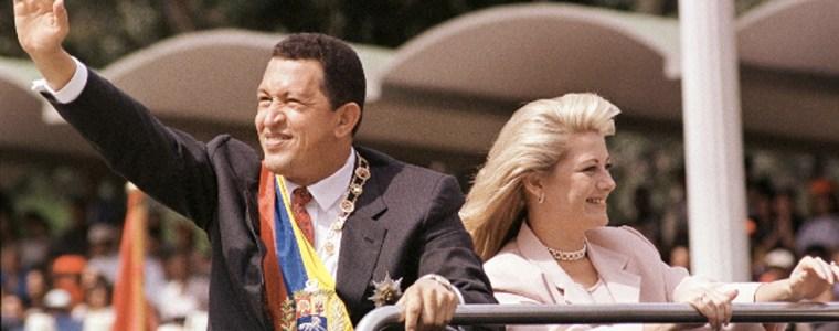 eine-kurze-geschichte-uber-venezuela-die-von-den-westlichen-medien-ignoriert-wird