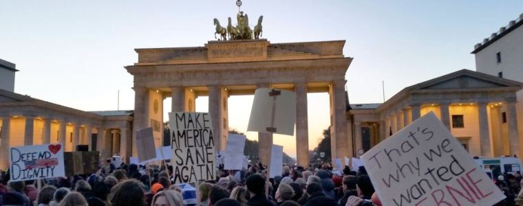 german-poll-shows-germans-stunningly-anti-us-government