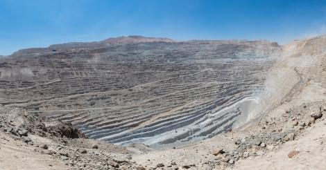 mijnbouw-zet-boeren-buiten-spel-in-centraal-amerika