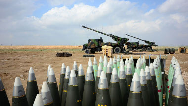 moa-8211-syria-sitrep-8211-french-officer-criticizes-us.-way-of-war-8211-assad-offers-kurds-some-autonomy