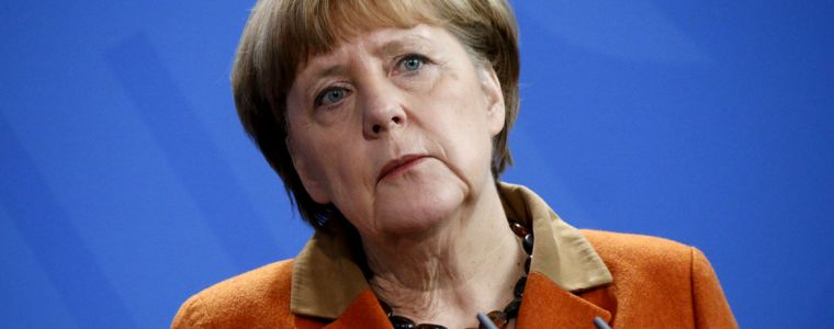 tagesdosis-2022019-8211-merkel-wird-noch-vermisst-werden-kenfm.de