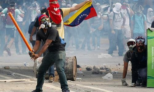 is-venezuela-on-the-verge-of-becoming-another-syria