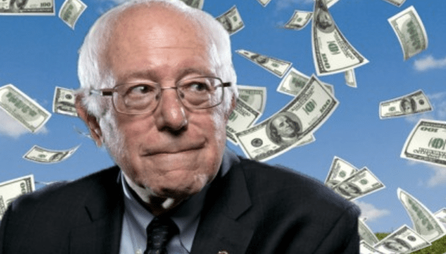 bernie-sanders-raised-6-million-in-one-day-after-launching-campaign