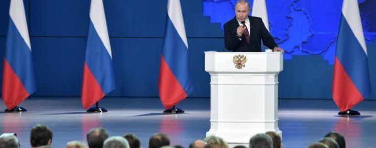 vladimir-putin-2019-state-of-the-union-address-to-russias-federal-assembly-full-text