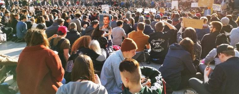 immer-mehr-demonstrationen-gegen-uploadfilter-schon-vor-dem-grosen-aktionstag
