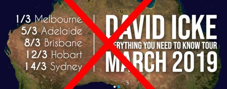 toppunt-censuur-david-icke-geweigerd-in-australie.
