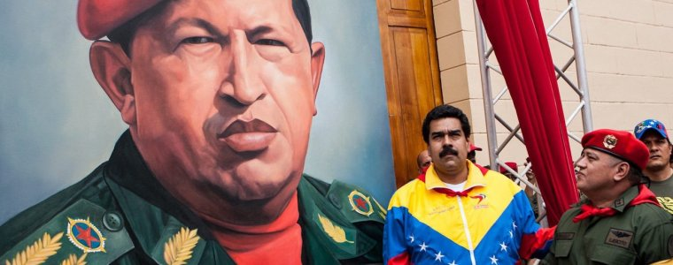 the-war-on-venezuela-is-built-on-lies-8211-global-research