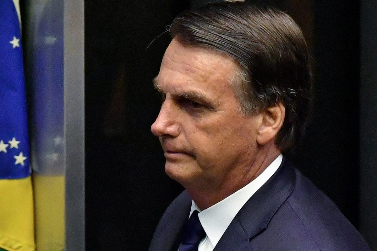 jair-bolsonaros-first-53-days-as-president-of-brazil-have-been-a-resounding-scandalous-failure