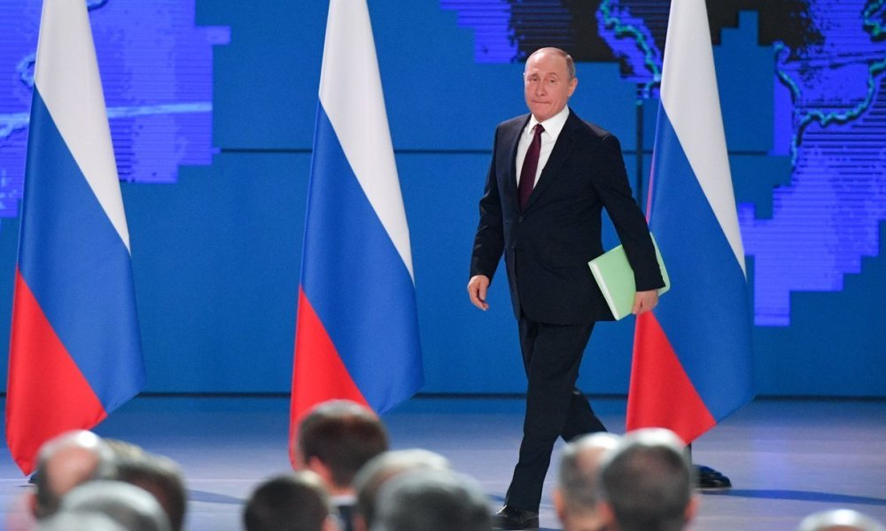 putins-speech-focuses-on-domestic-issues-as-media-pushes-missile-warning-video