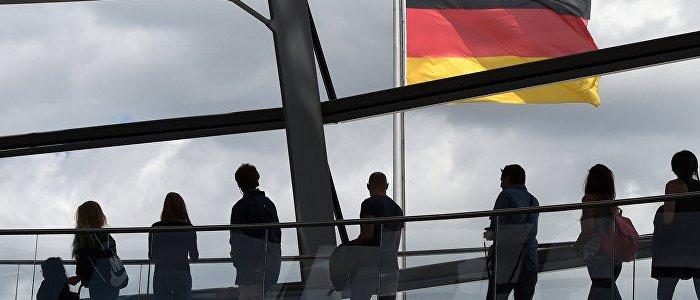 deutschland-sollte-mehr-verantwortung-in-der-welt-ubernehmen-sofort-und-unverzuglich