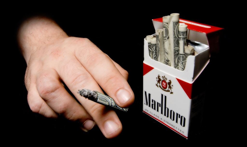revealed-how-the-tobacco-and-fossil-fuel-industries-fund-disinformation-campaigns-around-the-world