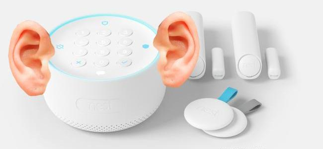 google8217s-always-listening-nest-security-system-has-a-secret-embedded-microphone
