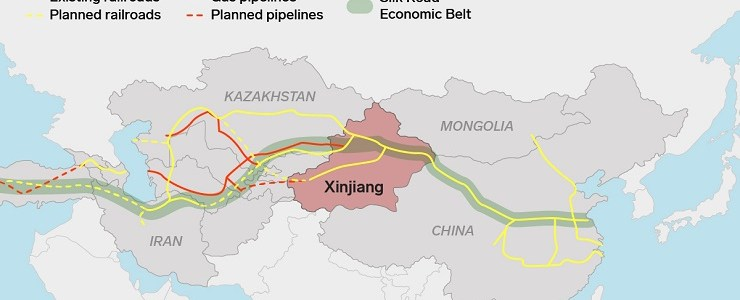 this-map-shows-a-trillion-dollar-reason-why-us-is-backing-terrorism-in-western-china-new-eastern-outlook