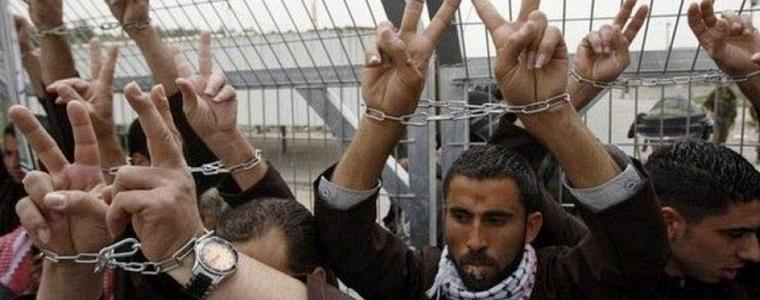 israel-pharmaceutical-firms-test-medicines-on-palestinian-prisoners-8211-global-research