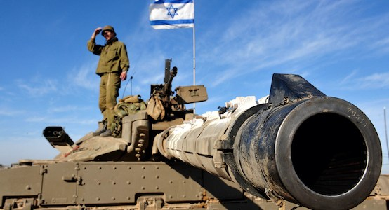 israel-burying-nuclear-waste-in-syrias-golan-un-8211-global-research