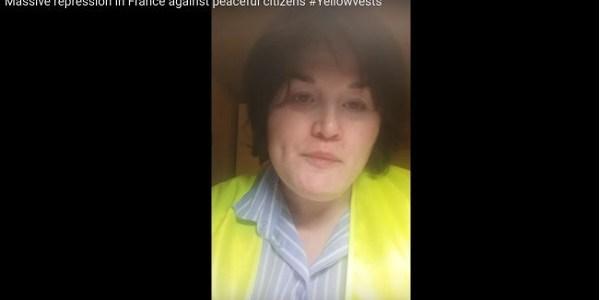 giletsjaunes-advocate-vraagt-in-emotionele-oproep-om-haar-volk-te-steunen-8211-de-lange-mars-plus