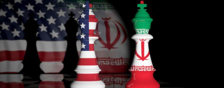 irans-hardliner-auf-dem-vormarsch-kenfm.de