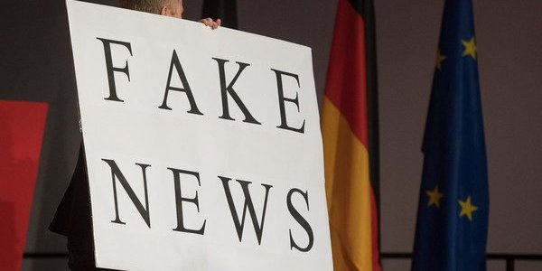 fraunhofer-entwickelt-software-zum-aufspuren-von-fake-news