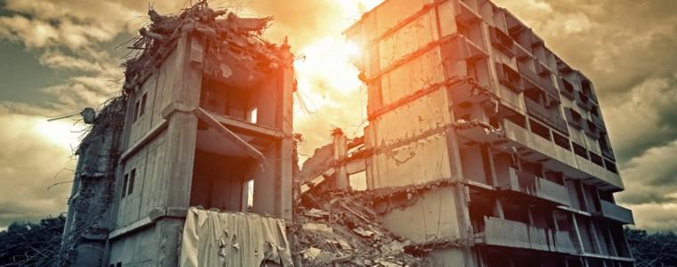 syrien-braucht-aufbauhilfe