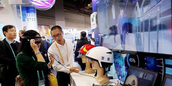 china-entwickelt-6g-technologie