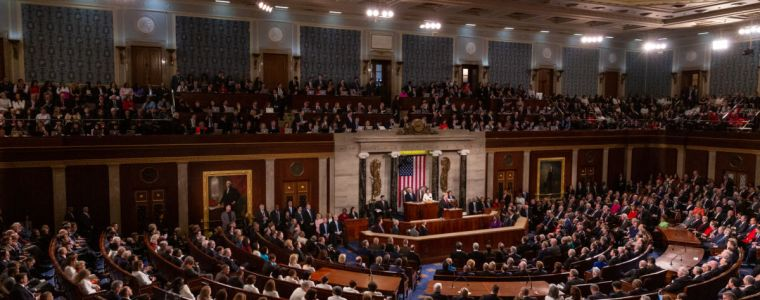 the-big-wall-street-giveaway-the-115th-congress-hopes-the-116th-wont-notice