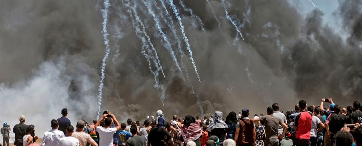 palestine-the-middle-eastern-equation-with-many-unknowns-new-eastern-outlook