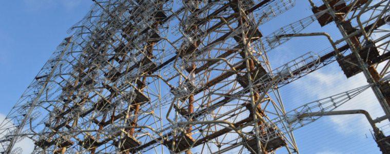 chernobyls-legacy-still-threatens-hundreds-thousands-of-lives
