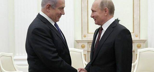 can-netanyahu-risk-a-battle-of-missiles-with-syria