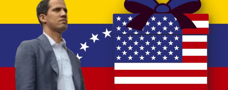 venezuela-maduro-lasst-guaido-ins-leere-laufen