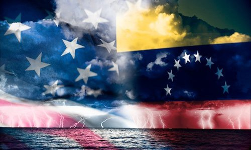 eight-venezuela-lies-the-us-government-and-the-mainstream-media-want-you-to-believe-8211-global-research