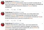 die-uno-unterstutzt-soldner-in-kolumbien-gegen-venezuela