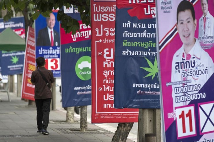 thai-elections-us-seeks-regime-change-vs-china-new-eastern-outlook