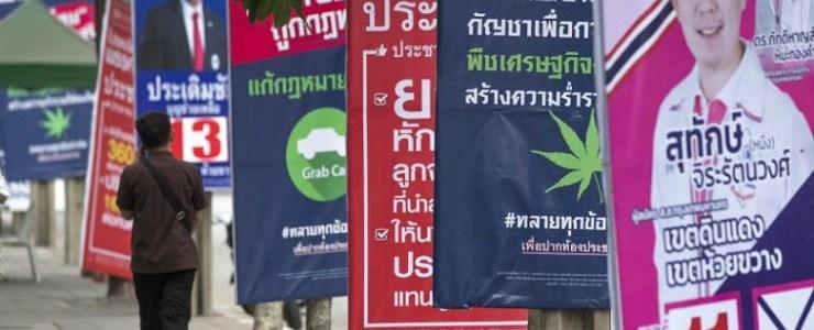 thai-elections-us-seeks-regime-change-vs-china-new-eastern-outlook