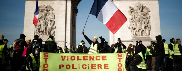 un-human-rights-rep-demands-full-investigation-on-france8217s-excessive-force-against-yellow-vests