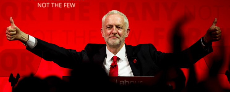 the-assault-on-jeremy-corbyn-is-a-warning-that-must-be-heeded-8211-global-research