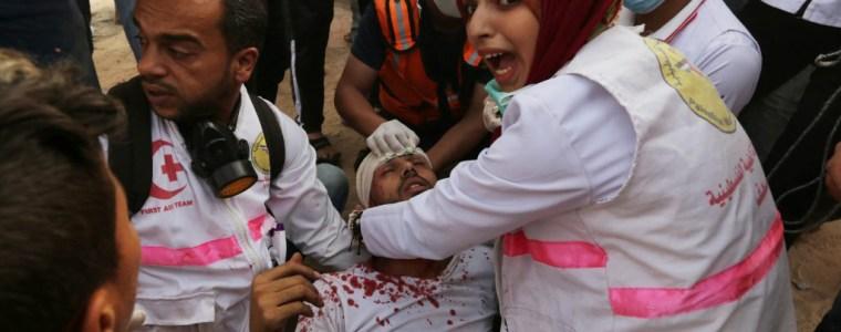 vn-commissie-velt-bikkelhard-oordeel-over-israelisch-geweld-tegen-demonstranten-in-gaza-8211-the-rights-forum