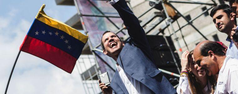 standpunkte-venezuela-das-aktuelle-opfer-eines-angriffskrieges-kenfm.de